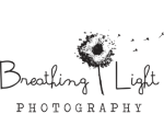 Breathing Light logo_1348744596