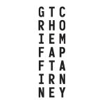 logo-lucky Grififn