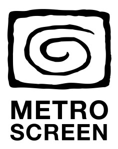 MetroScreen_stacked_black