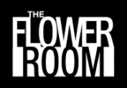 TheFowerRoom_Logo_200x141_nowhite_thumb