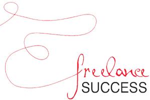 logo_transback_SML