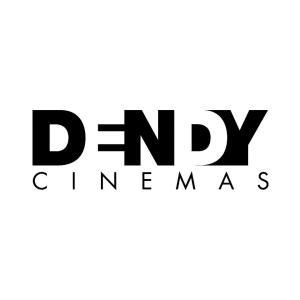 Dendy Logo
